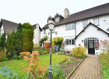 Thumbnail 3 bed property for sale in Beanfields, Worsley Village, Manchester