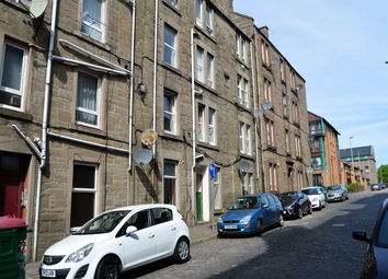 Thumbnail 2 bed flat to rent in Brown Constable Street, Dundee