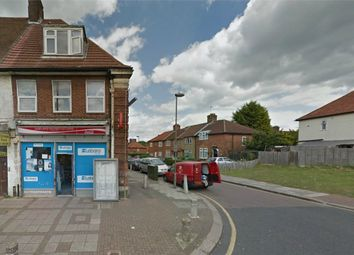 Thumbnail Commercial property to let in Deansbrook Road, Burnt Oak, Edgware