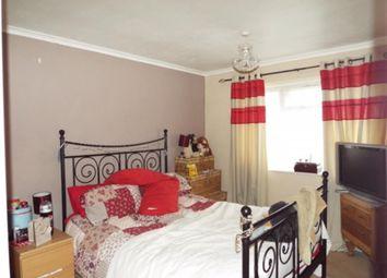 Thumbnail 3 bed terraced house for sale in Walderslade Road, Walderslade, Chatham, Kent