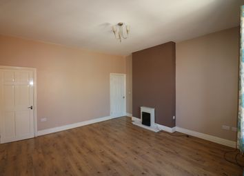 Thumbnail 2 bed flat to rent in West Street, Conisbrough, Doncaster