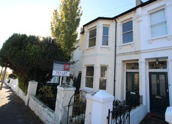 Thumbnail 3 bed property to rent in Chester Terrace, Brighton