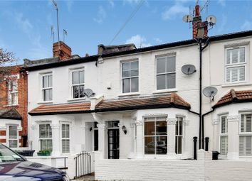 4 bed flat for sale in Claxton Grove, Hammersmith, London W6