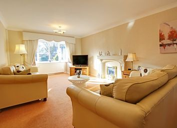 Thumbnail 5 bed detached house for sale in Stonecrop, Liverpool