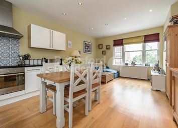Thumbnail 1 bed flat for sale in Dalberg Road, Brixton