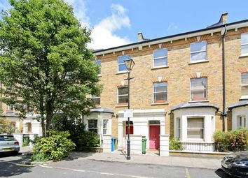 Thumbnail Detached house for sale in Marcia Road, Marcia Road, London