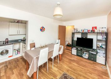 2 bed flat for sale in Queensway Place, Yeovil BA20