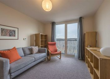 Thumbnail 1 bedroom flat to rent in Woods House, Chelsea, London