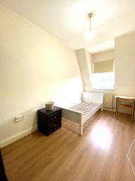 Thumbnail Room to rent in Regents Park Road, Finchley Central, London