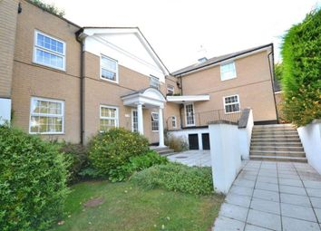 Thumbnail 1 bedroom flat to rent in Chelmsford House, Chelmsford Road, Great Dunmow