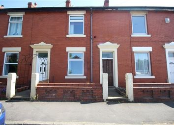 Thumbnail 2 bed property for sale in Cowling Lane, Leyland