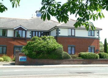 Thumbnail 1 bed property for sale in Coach House Court, Reading Road, Pangbourne