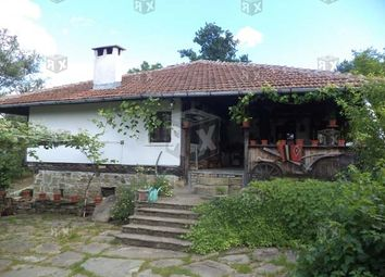 Thumbnail 7 bed property for sale in Donkovtsi, Municipality Elena, District Veliko Tarnovo