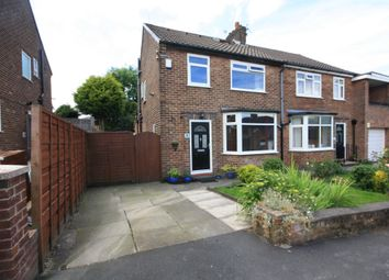 Thumbnail 1 bed semi-detached house to rent in Links Road, Bolton