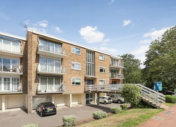 Thumbnail 2 bed flat for sale in Beckenham Grove, Shortlands, Bromley