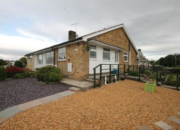Thumbnail 3 bed bungalow for sale in Shipton Road, York