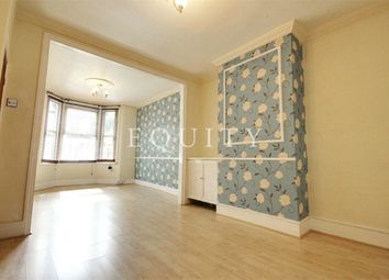 Thumbnail 3 bed detached house to rent in Cheddington Road, London