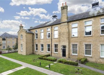 2 bed flat to rent in Buckden Court, 1 Jackson Walk, Menston, Ilkley LS29