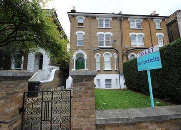 Thumbnail Studio to rent in Wickham Road, Brockley