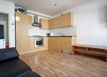 1 bed flat to rent in Church Road, Acton W3