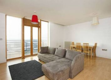 Thumbnail 1 bed flat for sale in Hanover Avenue, London