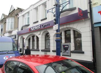 Thumbnail Office for sale in 77, John Street, Porthcawl, Pen-Y-Bont Ar Ogwr, UK