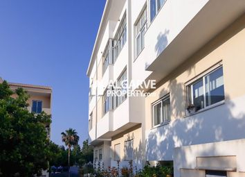 Thumbnail 3 bed villa for sale in Faro, Algarve, Portugal