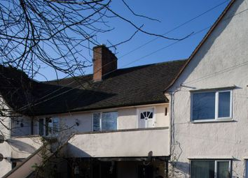 2 bed maisonette for sale in Birchwood Road, West Byfleet KT14