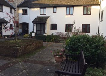 Thumbnail 2 bedroom flat to rent in Barnards Farm, Beer, Seaton