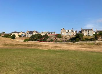 Thumbnail Land for sale in Plot At Stotfield Road, Lossiemouth, Morayshire