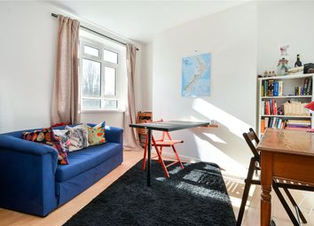 Thumbnail Studio for sale in Champion Hill, Camberwell, London