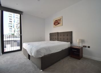 Room to rent in Cyrus Field Street, Greenwich SE10