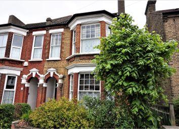 Thumbnail 4 bed semi-detached house for sale in Woodside Road, Woodside