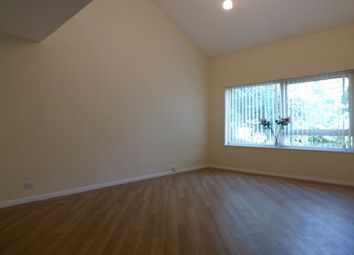 Thumbnail 2 bed flat to rent in Stock Road, Billericay