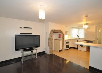 Thumbnail 1 bedroom flat to rent in East Charles Street, Camborne