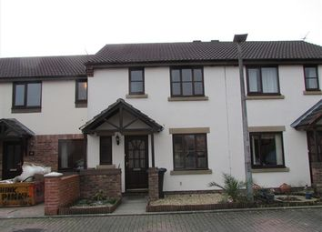 Thumbnail 3 bed property to rent in Langden Brook Mews, Morecambe