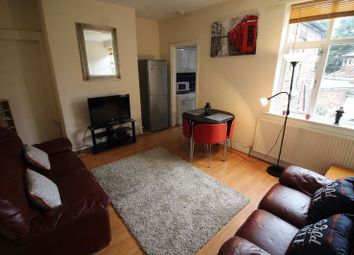 Thumbnail 4 bedroom property to rent in Coast Road, High Heaton, Newcastle Upon Tyne