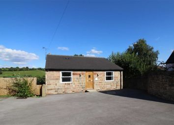 4 bed detached house for sale in Shop Lane, Nether Heage, Belper DE56