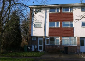 4 bed town house to rent in Guildford Park Avenue, Guildford GU2