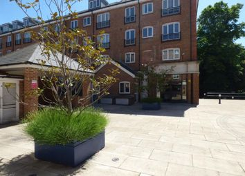 Thumbnail 2 bed flat to rent in Tanyard House, High Street, Brentford