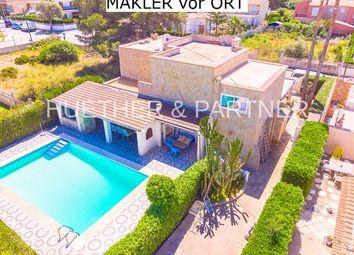 Thumbnail 9 bed villa for sale in 07609, Llucmajor - Badia Gran, Spain