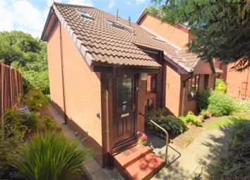 Thumbnail 1 bed flat for sale in Thingwall Road, Irby, Wirral