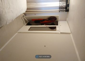 Thumbnail 3 bed terraced house to rent in Whinacre Walk, Sheffield