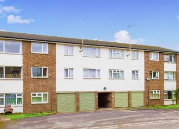Thumbnail 3 bed flat for sale in Lowell Place, Witney, Oxfordshire
