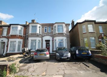 Thumbnail Property for sale in Argyle Road, Ilford