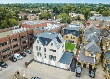 Thumbnail 2 bed flat for sale in High Street Walton On Thames, Walton On Thames