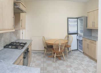 Thumbnail 1 bed flat to rent in Slade Lane, 1 Bed, Longsight, Manchester