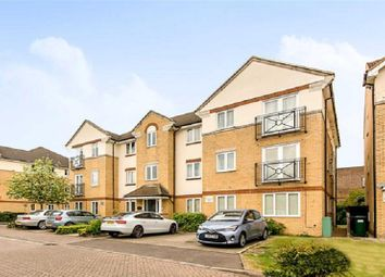 Thumbnail 2 bed flat for sale in Kensington Court, 52 Grenville Place, London, Greater London.