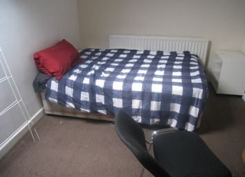 Thumbnail 5 bed terraced house to rent in Jubilee Drive, Liverpool