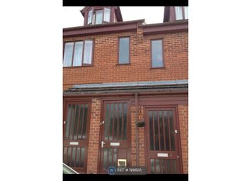 Thumbnail 2 bed flat to rent in Avalon Court, Kettering